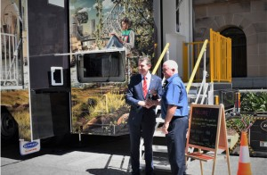 brisbane-city-council-mobile-library-lord-mayor
