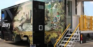 Brisbane-city-council-library-truck