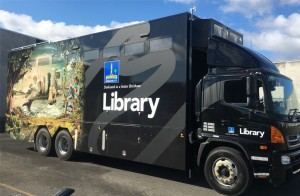brisbane-city-council-mobile-library-truck